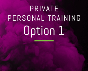 Private_PT_Options