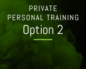 Private_PT_Options2